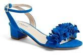 LK Bennett Women's Coralie Sandal