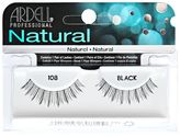 Ardell Natural #108 Lashes