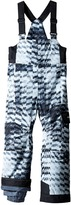 Obermeyer Volt Pants Print (Toddler/Little Kids/Big Kids)
