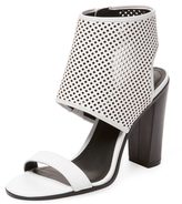 Pour La Victoire Georgette Two-Piece Sandal