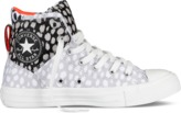Converse Chuck Taylor All Star Flashee
