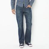 Levi's 527 Bootcut Jeans