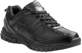 Dickies Men's Vanquish Slip-Resistant Safety Work Sneaker