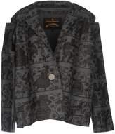 Vivienne Westwood Blazers - Item 49278399
