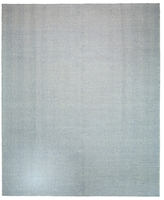 Solo Rugs Nature Oriental Rug