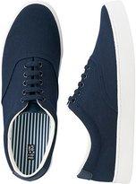 Uniqlo Men Shoe Lace Sneaker
