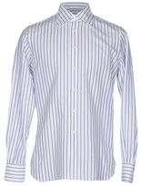 EMANUELE MAFFEIS Shirt