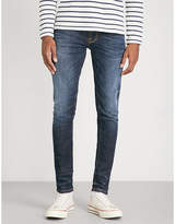 Nudie Jeans Tight Terry Tight-fit Skinny Jeans