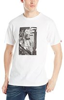 Element Men's Gaberman Short Sleeve T-Shirt