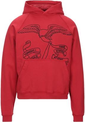 Reese Cooper Sweatshirts