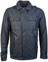 C.P. Company Mens Jacket Jacket CPUS04050004275-999 Size M