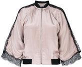 Diesel Giacca G-Lola jacket