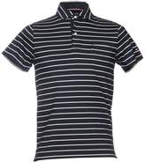 Tommy Hilfiger Polo shirts - Item 12114085