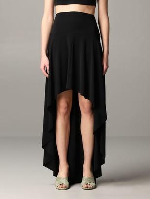 Norma Kamali Skirt Women
