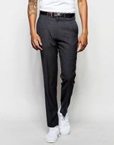 French Connection Formal Pants