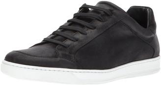 Bugatchi Men's Volterra Sneaker