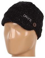Dakine Audrey Knit Cap Cold Weather Hats
