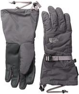 The North Face Revelstoke Etip Gloves