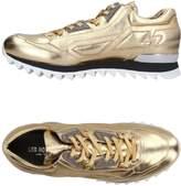 Les Hommes Low-tops & sneakers - Item 11251603