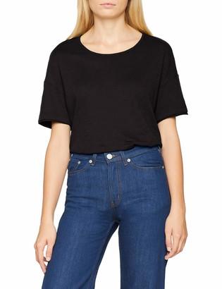 Marc O'Polo Women's 807215551175 T-Shirt