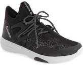 Reebok 'Hayasu' Training Shoe (Women)
