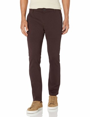 Paige Men's Stafford Trouser