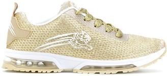 Plein Sport running sneakers