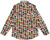 Fendi Shirts - Item 38670309