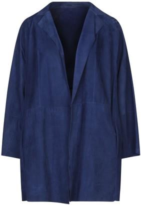 Salvatore Santoro Suit jackets