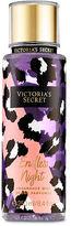 Victoria's Secret Victorias Secret Endless Night Fragrance Mist