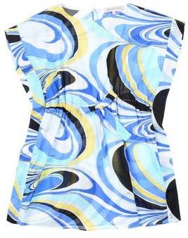 Emilio Pucci Dress