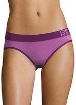 DKNY Stretch Bikini Panties