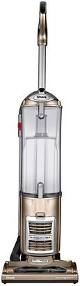 Shark Navigator Dlx Canister Vacuum