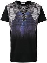 Les Benjamins Tsmir T-shirt - men - Cotton - S