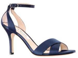 Nina Venus Sandals Women's Shoes