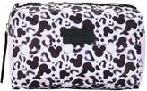 Codello Beauty cases - Item 55015795