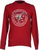 Galvanni Sweaters - Item 37733040