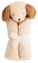 Angel Dear Infant Unisex Puppy Blankie
