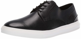 Kenneth Cole Reaction Men's Reemer C Lace Up On A Sport Outsole Sneaker