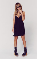 Rory Beca silk jac dress