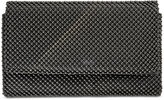 INC International Concepts Prudence Mesh Clutch, Only at Macy's