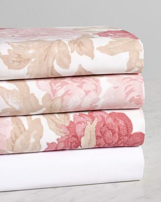 Belle Epoque Floral Crush Sheet Set