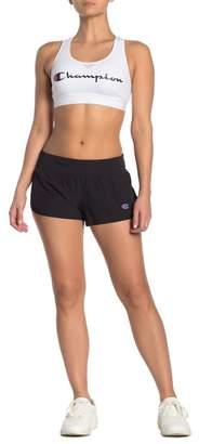 Champion Sport Woven Shorts