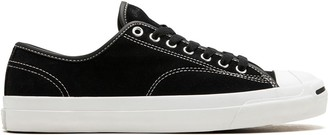 Converse Jack Purcell Pro Ox sneakers