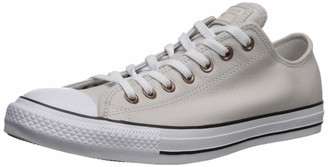 Converse Men's Chuck Taylor All Star Leather Sneaker