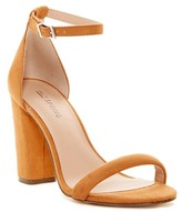 Call it SPRING Brelawien Ankle Strap Sandal