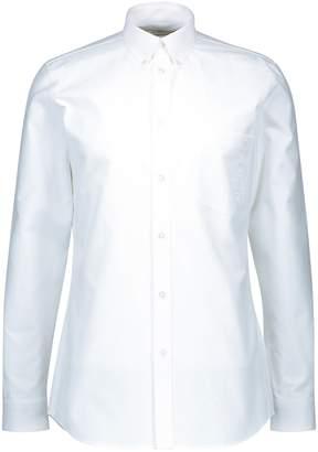 Givenchy Oxford shirt