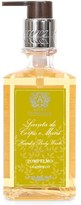 Antica Farmacista 'Grapefruit' Hand Wash