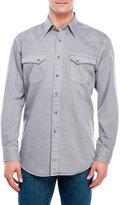 Pendleton Laramie Denim Shirt