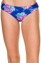O'Neill Moon Struck Hipster Bikini Bottom